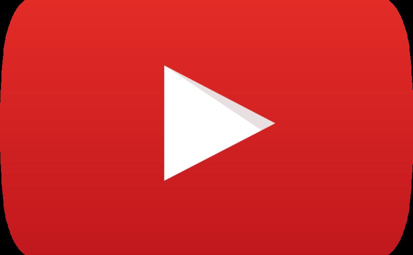 Топ 10 важных факторов видео YouTube